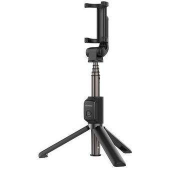 Benro Inteligente Mini trípode y Selfie Varilla BK10