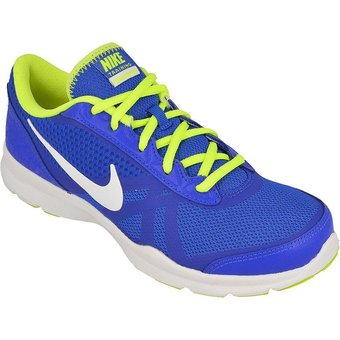 Compra Zapatos Running Mesh Mujer Nike Core Motion TR 2 Mesh Running + Medias 05f744