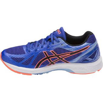 asics gel ds trainer 22 mujer