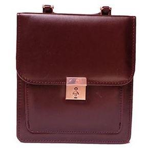 e14e1677a Compra Portafolios y maletines en Linio México