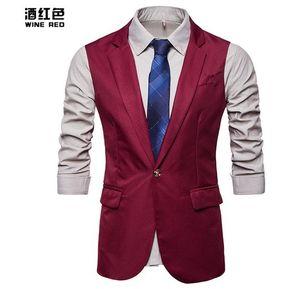 Chalecos De Vestir Hombre Compra Online A Los Mejores