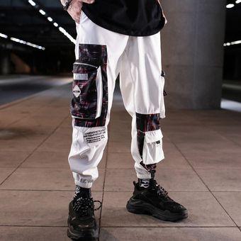 Tacticos Para Hombre Pantalones Pantalones Tacticos De Varios Bolsillos Elasticos Militares Urbanos Para Ir Al Trabajo Pantalones De Carga Ajustados Para Hombre Wan Linio Peru Ge582fa16q3uzlpe