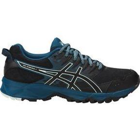 b84d2966c Zapatos Deportivos para Hombre para el rendimiento deseado en Linio