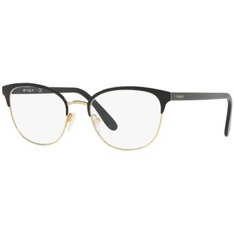 92265cea49 Compra Lentes Ópticos Black Gold Vogue online | Linio Chile