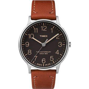 ee28a4a171c0 Compra Reloj Timex Modelo  TW2P95800 online