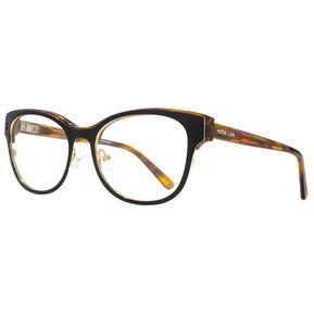 95edf9ac1f Compra lentes opticos Cat Eye hombre Hook en Linio Chile