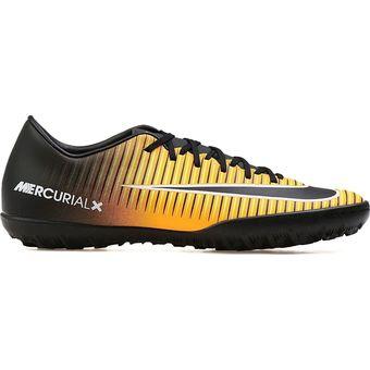 Compra Zapatos Fútbol Hombre Nike Mercurial Victory VI TF-Multicolor ... 245fefa4741be