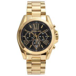 31f31f20c84f Reloj Michael Kors MK5739 para Dama - Dorado