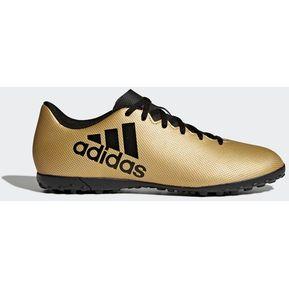 buy online f1897 c7de0 Tenis Guayos Adidas X Tango