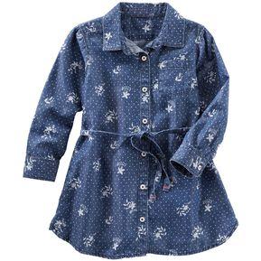 24ca49918 Compra Sets de ropa para Niñas en Linio Perú