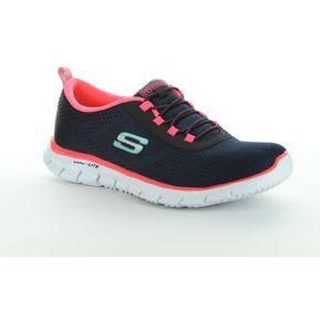 60aeb84c9 Variedad en marcas de zapatos para mujer en Linio México