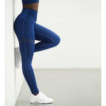 Pantalones Yoga Mujer Mallas Deportivas Mallas Ajustada Para Co Lun Linio Colombia Ge063sp04vf6ylco