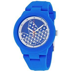 e05b3b03e16ef4 Compra Relojes deportivos hombre Adidas en Linio México