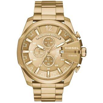 b858689510af Compra Reloj Diesel Modelo  DZ4360 Para  Hombre online