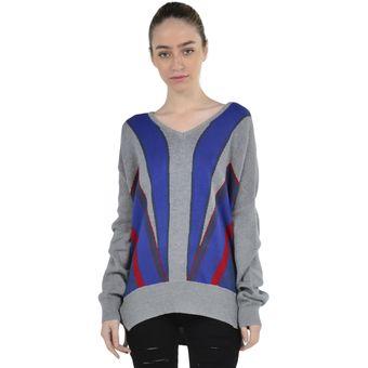 Compra Suéteres Mujer Aishop en Linio Venezuela e72321347913