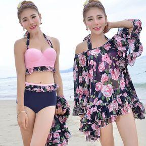 Ropa para playa mujer df