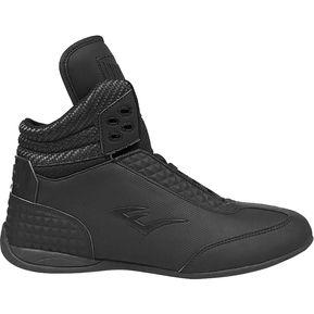 a8bfc8a14 Compra Zapatos deportivos hombre en Linio México