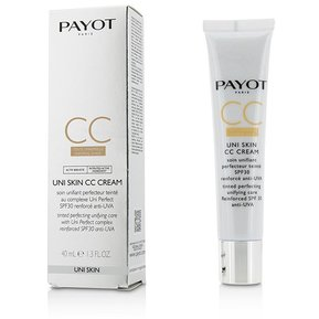 Payot - Huile Menthe Bergamote Modelling Oil - Salon Product -200ml/6.7oz Herbal Acne Cream Anti Pimple Spot Acne Scars Blackhead Removal Acne Cream Beauty Skin Face Care Creams Acne Treament