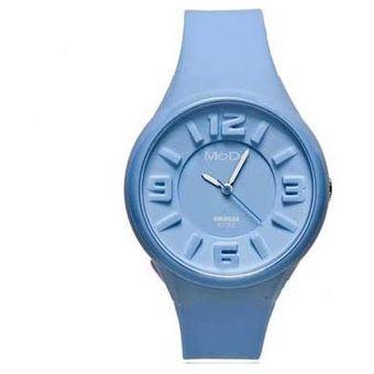 Reloj Okusai MODE-300- 2B-Azul