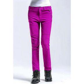 Pantalones Deportivos Tipo Safari Mujer Compra Online A Los Mejores Precios Linio Mexico