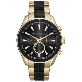 31db431567f8 Reloj Armani Exchange AX1814 Para Caballero - Dorado