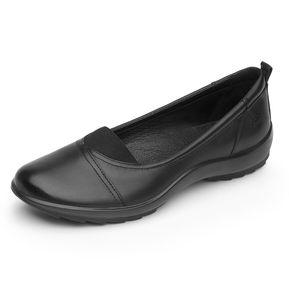 1163faaf3b473 Variedad en marcas de zapatos para mujer en Linio México