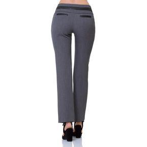 Pantalones De Mujer En Linio México