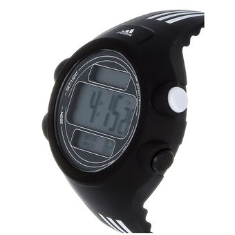 173a7acab14c Compra Reloj Adidas Modelo  ADP6081 online