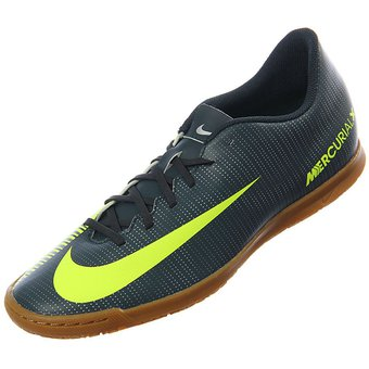 dd911babd5e24 Compra Zapatilla Nike Vortex CR7 Para Hombre - Plomo online