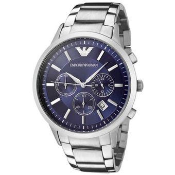9cbfcbf8f131 Compra Reloj Emporio Armani Modelo  AR2448 online