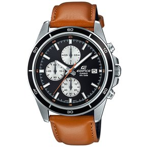 9a9e1dc75c61 Reloj EFR 526L Casio MODELO EFR 526L 1BV