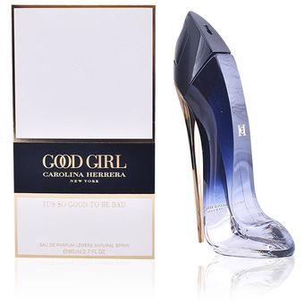 Carolina Girl Eau De Parfum 80ml Herrera Legere Perfume Good GSjLqUMpzV
