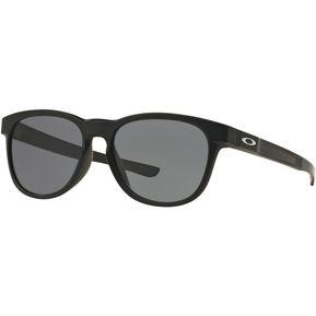 a1b1f7e5a7 Compra Gafas Oakley en Linio Colombia