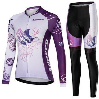 Conjunto De Jersey De Ciclismo Profesional Para Mujer Ropa De Ciclismo Mtb Para Otono Verano Conjunto De Ropa Para Ciclismo Conjunto Deportivo De Ropa Para Ciclismo Color 15 Linio Peru Un055sp0vpdlllpe