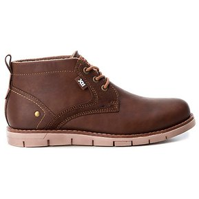 Zapatos de Hombre - Linio Colombia gran variedad 08fb31059c6