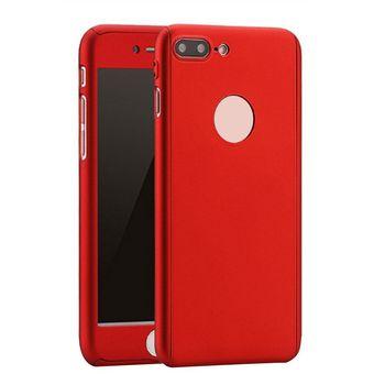 carcasa iphone 7 360 grados