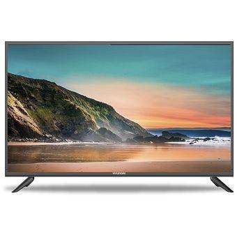 TV Hyundai 32 pulgadas (80 cm) LED HD HYLED3238D