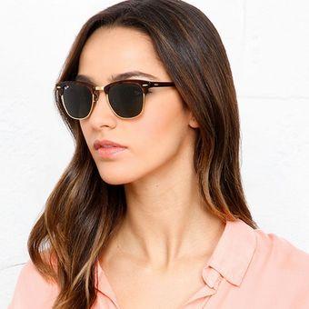 lentes ray ban mujer peru