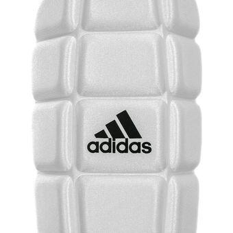 sale retailer a2112 74c1c Espinillera Adidas Adizero
