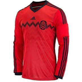 Compra Fan Shop Adidas en Linio México 1f1e59b396431