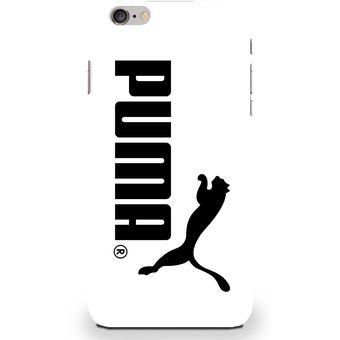 carcasa iphone 7 puma
