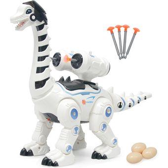 Dinosaurios Electricos Modelo Juguetes Para Ninos Dinosaurio Linio Peru Ge006tb136ypqlpe Juguetes para niños de dinosaurios. dinosaurios electricos modelo juguetes para ninos dinosaurio