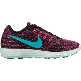 promo code 5e8ea d12f1 spain zapatos running mujer nike lunartempo 2 rosado d002d 0709a
