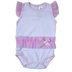 b82796e23 Compra Pantalones y Faldas para Bebés Niñas Popotamus en Linio Perú
