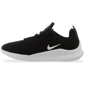 Tenis Nike Viale - AA2185003 - Negro - Mujer 9cf6cec87122c