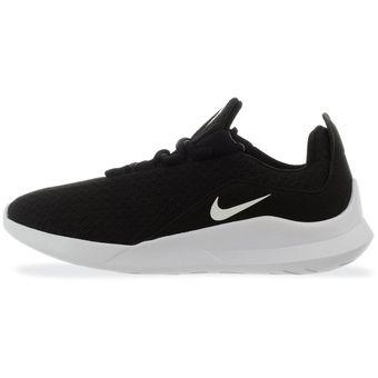 f84d9d54724 Compra Tenis Nike Viale - AA2185003 - Negro - Mujer online