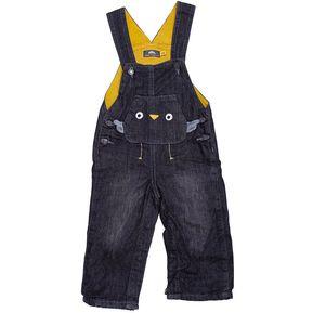 Pantalones Y Jeans Para Bebes Ninos Compra Online A Los Mejores Precios Linio Chile