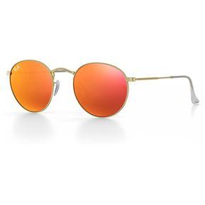 cuanto cuestan unas gafas ray ban en colombia
