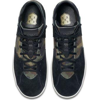 size 40 1f7fd ccc2c Agotado Tenis Deportivos Hombre Nike Jordan Westbrook 0.2-Negro