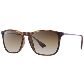 ray ban clubmaster argentina